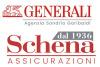 Generali Agenzia Sondrio Garibaldi – Schena Assicurazioni