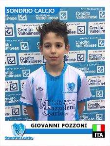 Giovanni Pozzoni FIGU