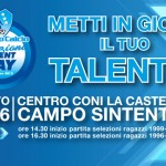 talentday_sito1