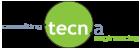Tecn.a Srl – Tecnologia e Ambiente