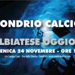 cover_galbiatese1