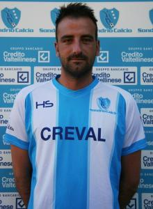 Colombo Luca Colombo