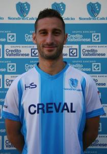 Fiorina Massimiliano Fiorina